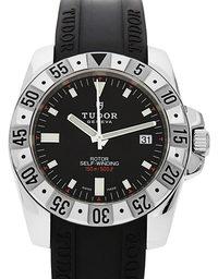 Tudor Rotor  20020