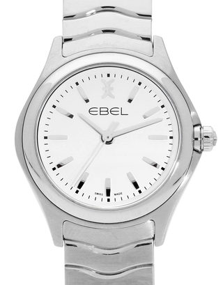 Ebel Wave 1216191