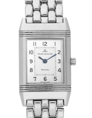 Jaeger-LeCoultre Reverso Lady 1488402