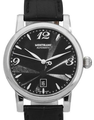 Montblanc Meisterstück  7190