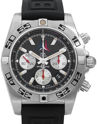 Breitling Chronomat 44 AB01104D.BC62.153S.A20DSA.2