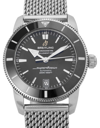 Breitling Superocean Heritage II 42 AB201012.BF73.154A