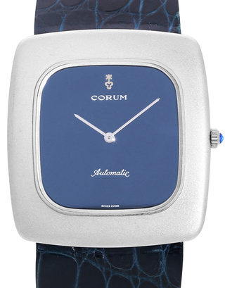 Corum Vintage  58301