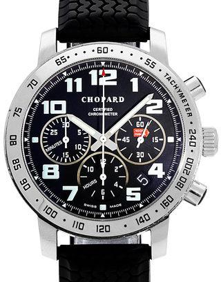 Chopard Grand Prix 158569-3001