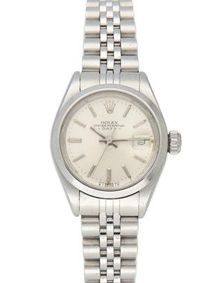 Rolex Lady-Datejust 6916