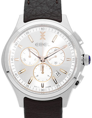 Ebel Wave 1216341