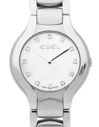 Ebel Beluga 9256N22