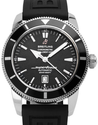 Breitling Superocean Heritage 46 A1732024.B868.137S.A20D.2
