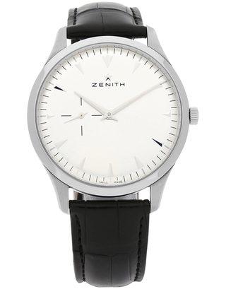 Zenith Elite 03.2010.681.01.C493