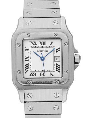 Cartier Santos 9172960