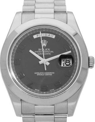Rolex Day-Date 218206