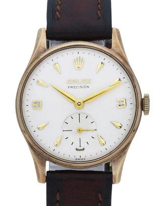 Rolex Precision  12868