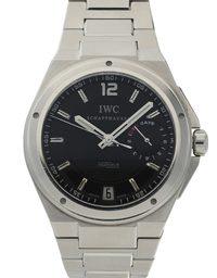 IWC Ingenieur IW500505
