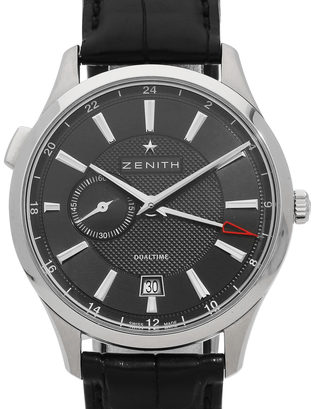 Zenith Elite 03.2130.682/22.C493