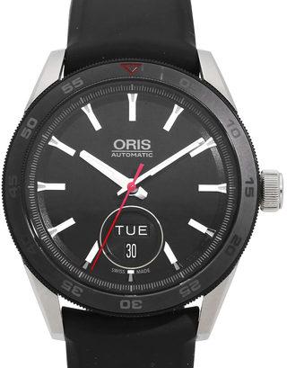 Oris Artix GT 01 735 7662 4424-07 4 21 26FC