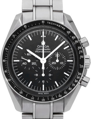 Omega Speedmaster Moonwatch Chronograph 311.30.42.30.01.005