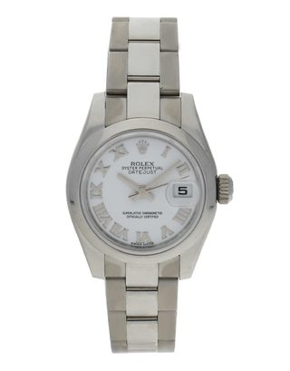 Rolex Lady-Datejust 179160