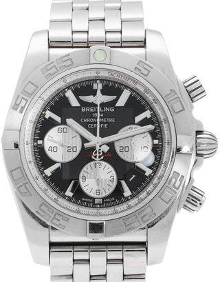 Breitling Chronomat 44 AB011011.B967.375A