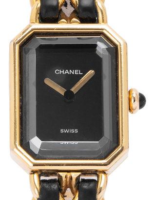 Chanel Premiere H0001