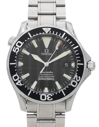 Omega Seamaster 300 M 2254.50.00