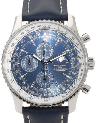 Breitling Navitimer 1461 Limited Edition A19370