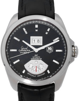 TAG Heuer Grand Carrera WAV5111.FC6225