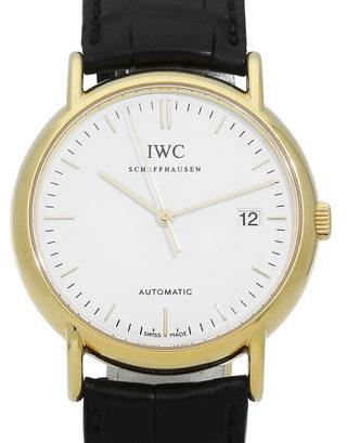 IWC Portofino Automatic IW353317
