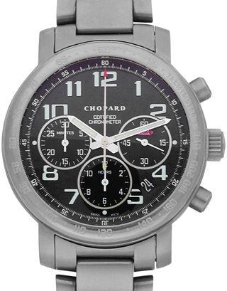 Chopard Mille Miglia 15/8915