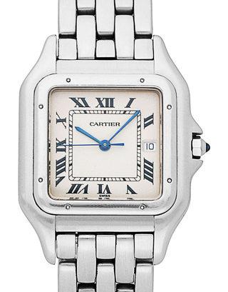 Cartier Panthère W25032P5 1300