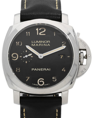 Panerai Luminor Marina PAM00359