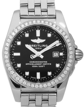 Breitling Galactic 29 A7234853.BE50.791A