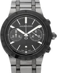 Mauboussin Life for Ever 909