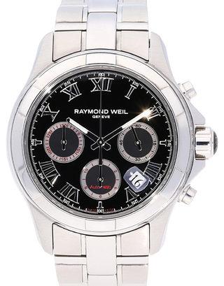 Raymond Weil Parsifal 7260-SC5-00208