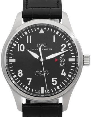 IWC Mark XVII IW326501
