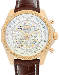 Breitling Bentley B06 RB061112|G769|443X|R20BA.1