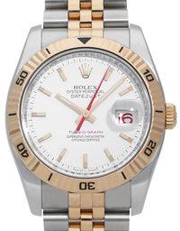 d5158a9fe25 Buy Rolex Turn-o-graph