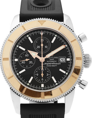 Breitling Superocean Heritage Chronograph 46 U1332012.B908.201S.A20D.2
