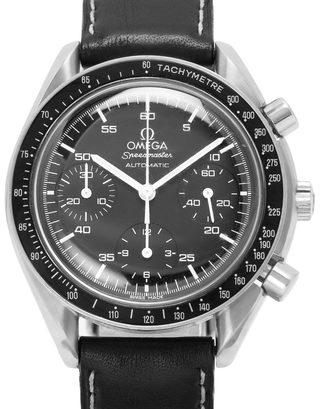 Omega Speedmaster Chronograph 3510.50.00