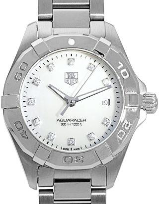 TAG Heuer Aquaracer WAY1413.BA0920