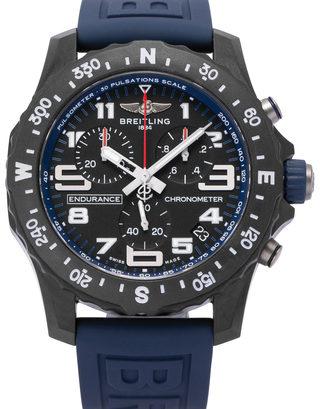 Breitling Endurance Pro X82310D51B1S1