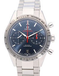 Omega Speedmaster 57 Chronograph 331.10.42.51.03.001