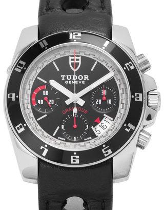 Tudor Grantour 20350N
