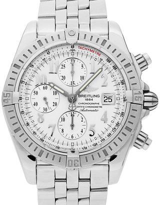 Breitling Chronomat Evolution A13356