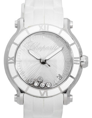 Chopard Happy Sport 278551-3001