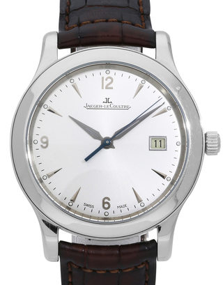 Jaeger-LeCoultre Master Control Date 147.8.37.S