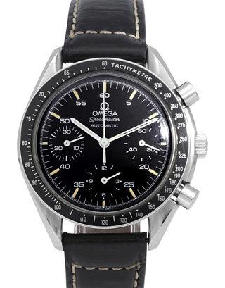 Omega Speedmaster Chronograph ST 175.0032