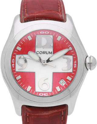 Corum Bubble 163.150.20