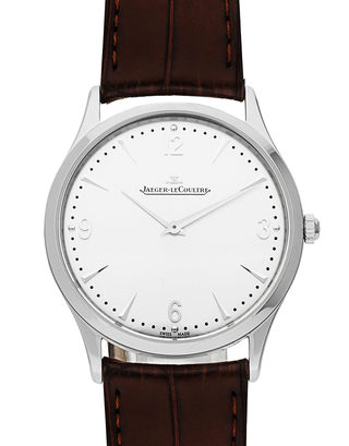 Jaeger-LeCoultre Master Ultra Thin 1348420