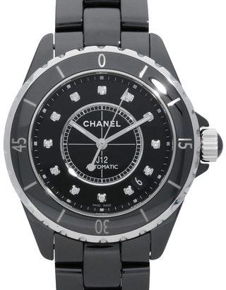 Chanel J12 H1626