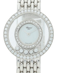 Chopard Happy Diamonds 205691-1001